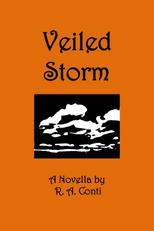 COLOR Veiled Storm cover-1