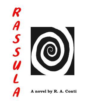 Rassula cover 10-page-001